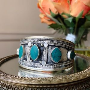 Natalie B. Jewelry